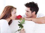 عوامل مختل کننده رابطه جنسی را بشناسید