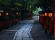 نگاهی به نظافت شهری در کشور ژاپن