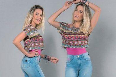 مدل های لباس مجلسی اسپرت زنانه Roscel