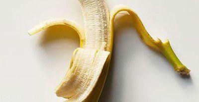پوست این سه میوه را حتما بخورید