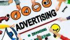 درباره صنعت تبلیغات گسترده در سینما