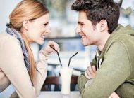 حرف هایی که در رابطه عاشقانه معجزه می کند