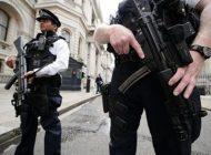 تجاوز جنسی در ساختمان پارلمان انگلیس غوغا کرد
