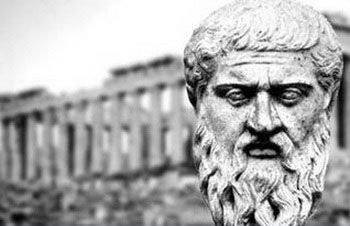 جملات پند آموز زیبا از افلاطون فیلسوف