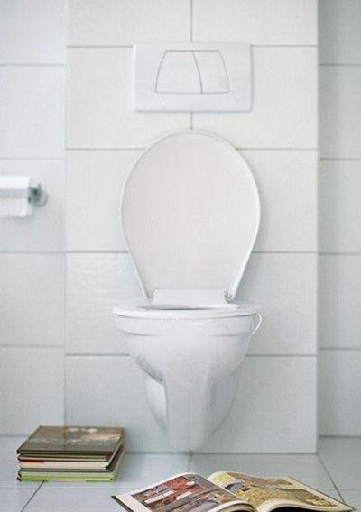 جای این وسایل در حمام نیست
