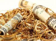 هنگام خرید طلا این نکات را مد نظر داشته باشید