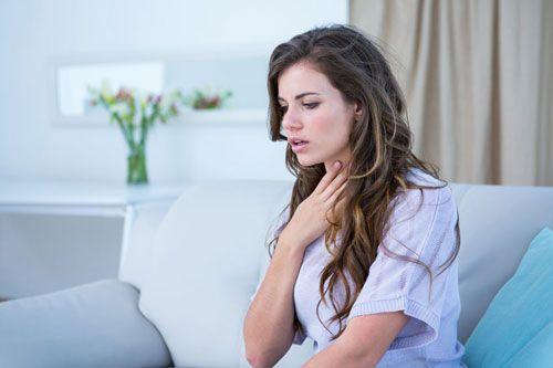 درباره آلرژی خانم های باردار چه می دانید؟