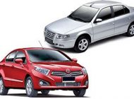 بهترین راهنمای خرید خودرو صفر ایرانی و خارجی