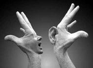 با این روش ها انتقاد پذیری را در خود تقویت کنید