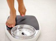 این کارهای روزمره وزن شما را زیاد می کنند
