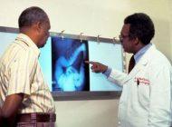 آزمایش کولونوسکوپی برای روده بزرگ