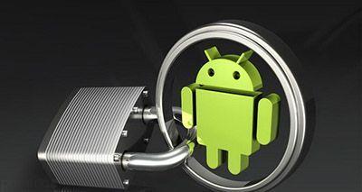 مقایسه امنیت اندروید و ios از زبان گوگل