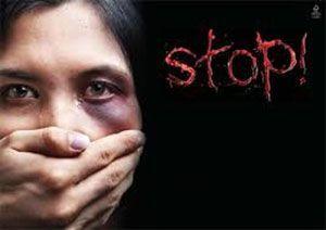 خشونت علیه زنان در جهان امروزی