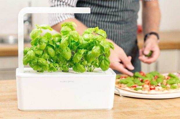 برترین گجت های مدرن و پیشرفته آشپزی