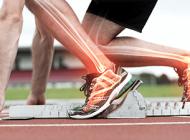تاثیرات مفید پیاده روی روی استخوان ها