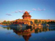 نگاهی به کشور چین مهد تمدن و تاریخ جهان