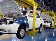 جدول رده بندی کیفیت خودروهای ایران