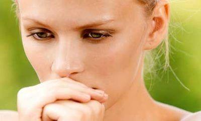 ازدواج مجدد همسر سابق و حس ناخوشایند