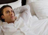افکار آزار دهنده هنگام رابطه جنسی با همسر