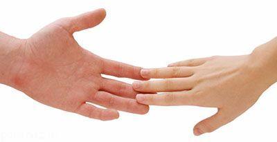 نکات آشنایی دختر و پسر دوران قبل از ازدواج