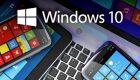 ترفند خاموش کردن ویندوز 10 با کلید میانبر