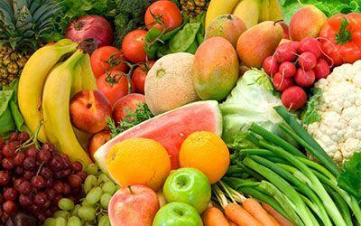 از آب میوه و سبزی تازه اینگونه نگهداری کنید