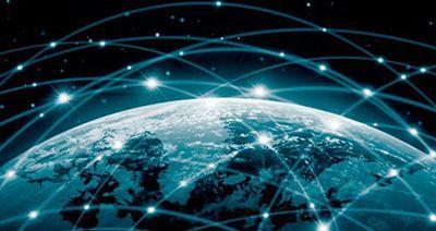 رتبه ایران در جدیدترین رده بندی اینترنت دنیا