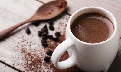 کاکائوی داغ بخورید و از این فواید بهره مند شوید
