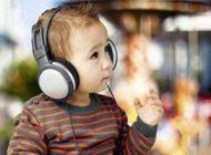 تاثیر موسیقی در انجام کارهای روزمره
