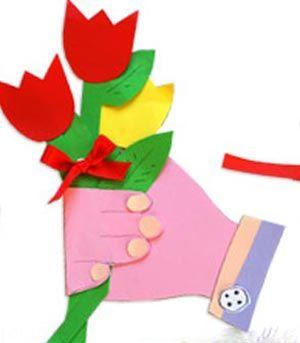 انواع کاردستی به مناسبت روز دانش آموز 13 آبان