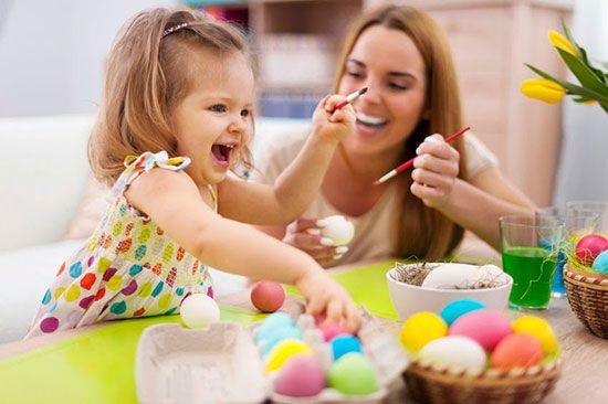تاثیر بازی در رشد ذهنی همه کودکان