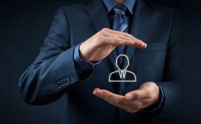 چگونه مشتری را به خود وفادار کنیم؟