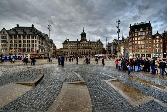 نگاهی به پرهزینه ترین شهرهای اروپا برای زندگی