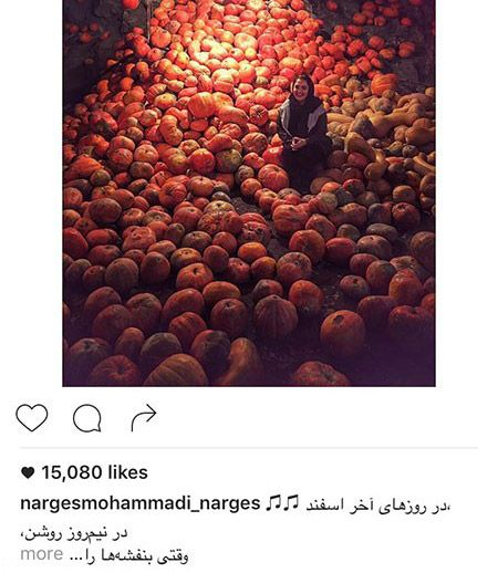 اخبار جدید هنرمندان و بازیگران زن و مرد ایرانی (146)