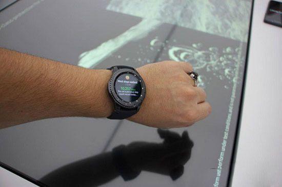 با برترین ساعت های هوشمند جهان آشنا شوید