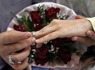 اهمیت تفاوت های فرهنگی در ازدواج جوانان