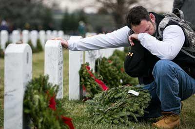 مرگ عزیزان و نزدیکان را چگونه تحمل کنیم؟