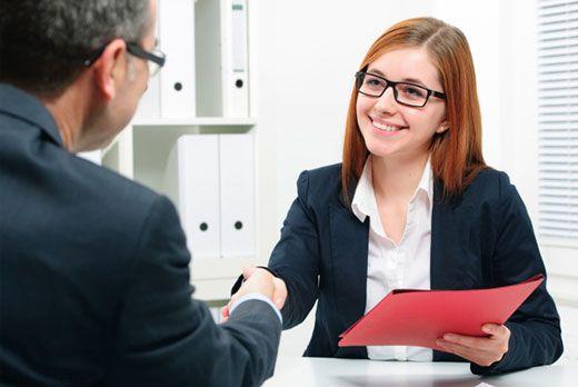 مذاکره شغلی فقط موضوع حقوق نیست