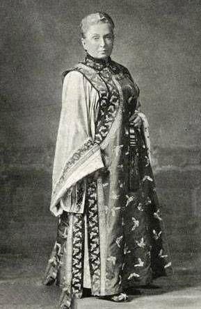 مشهورترین ماجراجویان زن در جهان را بشناسید