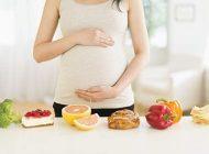 هوس های بارداری معروف را بشناسید
