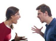 این زنان شوهر خود را دیوانه می کنند
