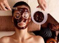 معرفی انواع ماسک شکلات برای پوست