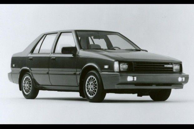 بدترین ماشین های صنعت خودروسازی تاکنون