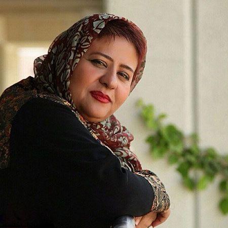 شبکه جم و چگونگی جذب بازیگران ایران +عکس