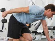 درباره فیبر عضلانی چه می دانید؟