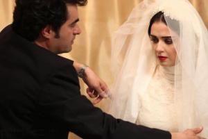 دستمزد شهاب حسینی و ترانه علیدوستی در شهرزاد