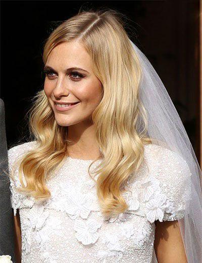 مدل موی عروس بازیگران و ستاره های مشهور