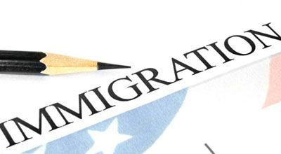 قبل از مهاجرت حتما به این نکات توجه کنید