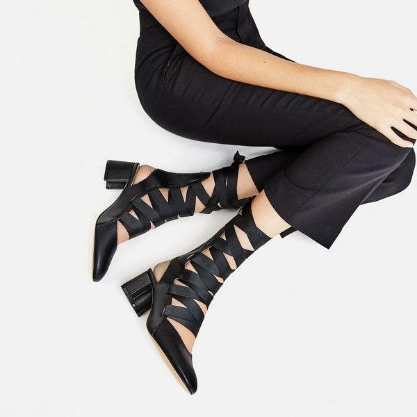 عکسهای زیباترین مدل های کفش پاشنه بلند مجلسی