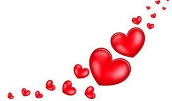 برترین پیامک های عاشقانه ایرانی خواندنی